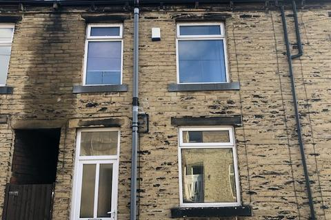 2 bedroom terraced house to rent - 7 Richmond Street, Cleckheaton, West Yorkshire, BD19 5HN