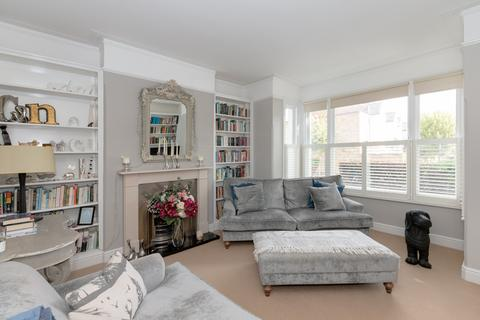 4 bedroom house for sale - Elsenham Street, Southfields, SW18