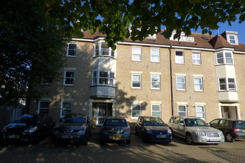 1 bedroom ground floor flat to rent - Cathedral Walk, Chelmsford CM1