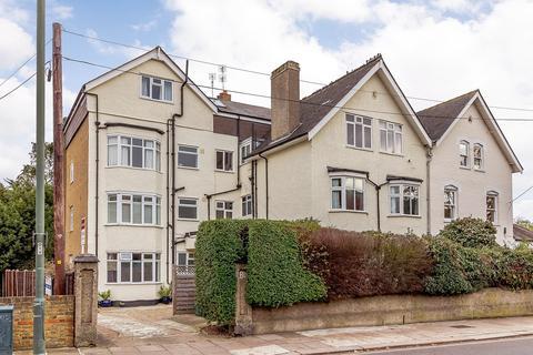 1 bedroom ground floor flat for sale - Waldegrave Road, Teddington, TW11