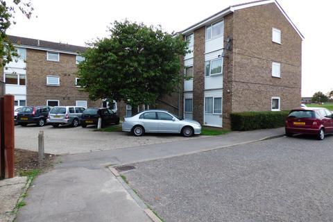 2 bedroom flat to rent - Foxglove Way, Chelmsford CM1