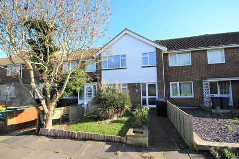 3 bedroom house to rent - Rectory Walk, Sompting, BN15
