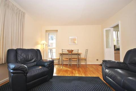2 bedroom flat to rent - Devonport, 23 Southwick Street, London, W2
