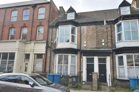 1 bedroom flat for sale - Coltman Street, Hull, East Riding of Yorkshire, HU3 2SF
