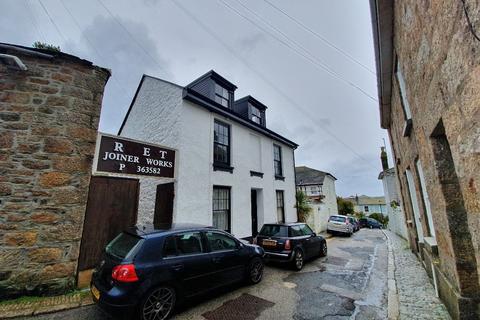 2 bedroom apartment to rent - Vounder House, Voundervour Lane, Penzance, Cornwall, TR18