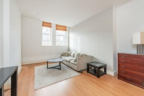 1 bedroom apartment to rent - Chepstow Place London W2