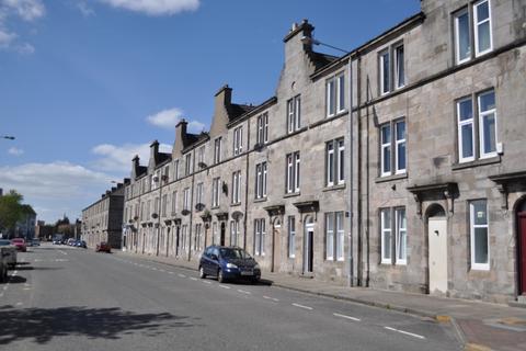 2 bedroom flat to rent - 5C  Castlegreen Lane, Dumbarton, G82 1HW