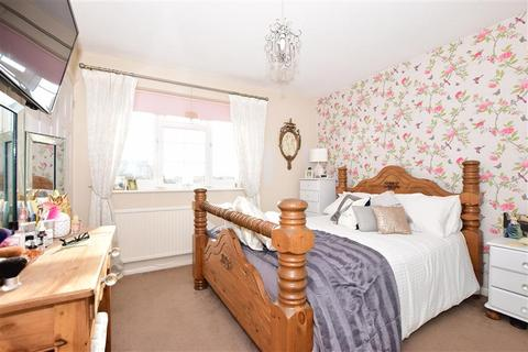 2 bedroom semi-detached house for sale - Tankerton Mews, Whitstable, Kent