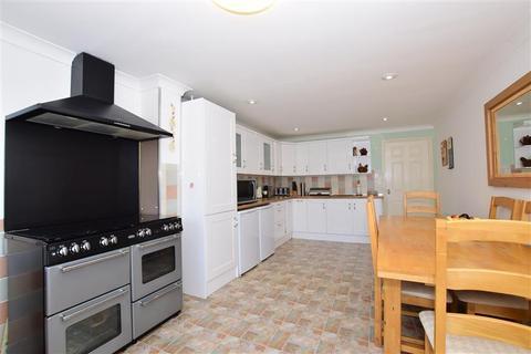 3 bedroom detached bungalow for sale - Meehan Road South, Greatstone, New Romney, Kent