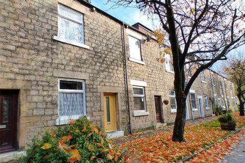 2 bedroom terraced house for sale - New Street, Broadbottom, Hyde, Greater Manchester, SK14