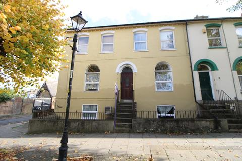 1 bedroom flat for sale - Marlborough Road, Gillingham, ME7