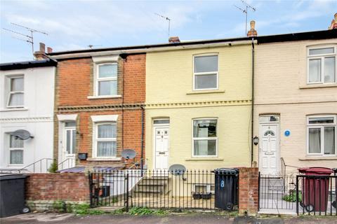 3 bedroom terraced house for sale - Charles Street, Reading, Berkshire, RG1