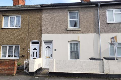 2 bedroom terraced house for sale - Florence Street, Gorse Hill, Swindon, SN2