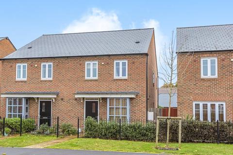 3 bedroom house for sale - Wokingham, Berkshire, RG40