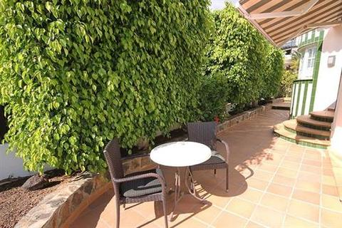 4 bedroom detached house - GRAN CANARIA