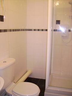 1 bedroom flat to rent - F1 43, Richmond Road, Roath, Cardiff, South Wales , CF24 3AR