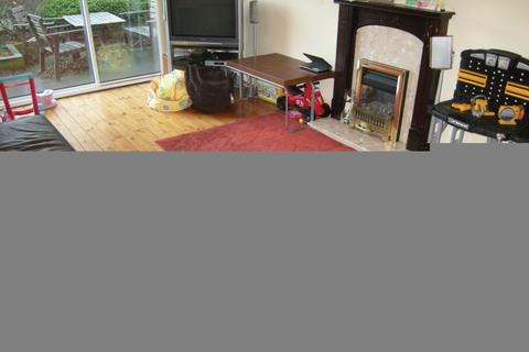 3 bedroom detached house to rent - Penney Close, Wigston, LE18