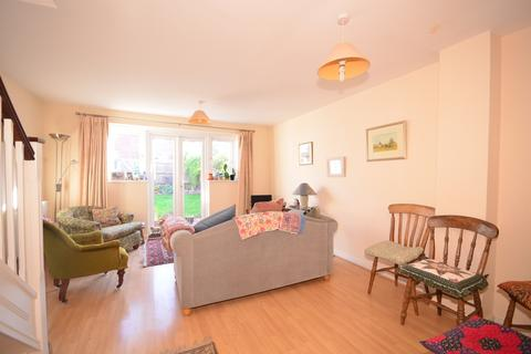 2 bedroom terraced house to rent - Sadlers Walk Emsworth PO10