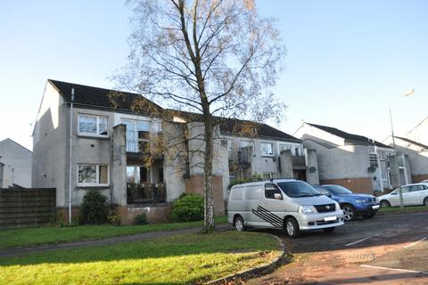 1 bedroom flat to rent - Southgate, Milngavie, East Dunbartonshire , G62 6RB