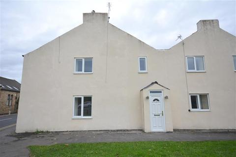 2 bedroom semi-detached house for sale - Chapel Street, West Auckland, Bishop Auckland, DL14 9HP
