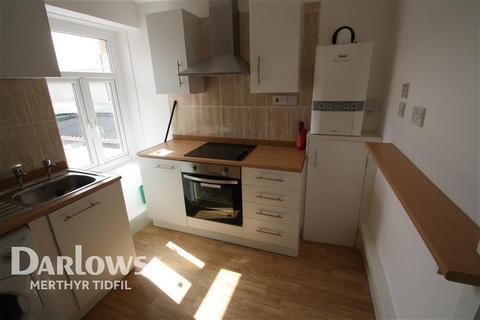 2 bedroom flat to rent - Brynmor Road