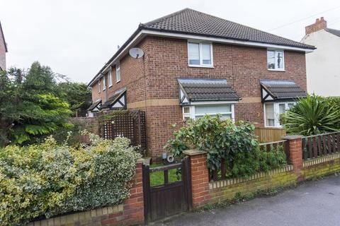 2 bedroom cluster house to rent - Windmill Road, Flitwick, MK45