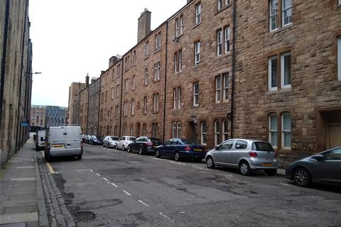 1 bedroom flat to rent - 15/2 Upper Grove Place, Edinburgh, EH3