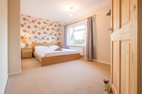 2 bedroom terraced house to rent - Tonsley Place, London, SW18