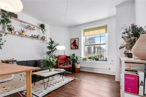 2 bedroom flat for sale - Wilshaw House, Deptford Church Street, London, SE8