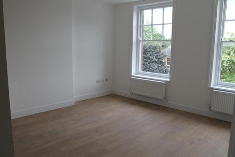 1 bedroom flat to rent - Bromley Road, Catford, SE6 2TS