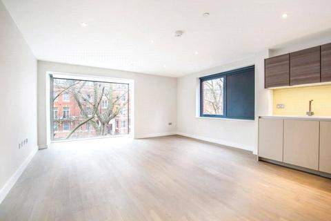 2 bedroom apartment to rent - 264 Finchley Road LONDON, London, NW3