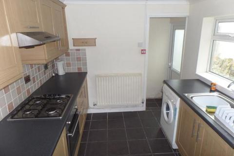 3 bedroom terraced house to rent - Inverness Place, Roath, Cardiff