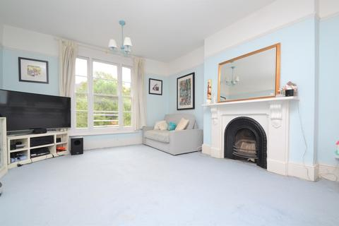 2 bedroom flat for sale - Gilmore Road London SE13