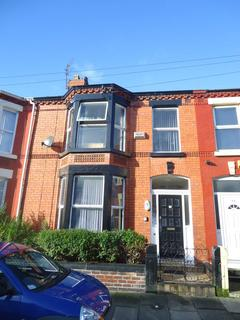 4 bedroom house to rent - Portman Road, Wavertree
