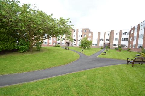 1 bedroom apartment for sale - Pole Lane Court, Pole Lane, Unsworth, Bury, BL9