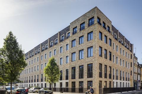 3 bedroom apartment for sale - Molyneux Street, London, W1H