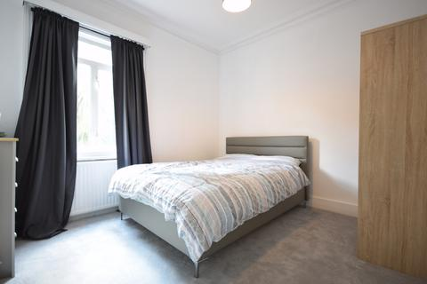 5 bedroom house share to rent - Wiverton Road, Sydenham, SE26
