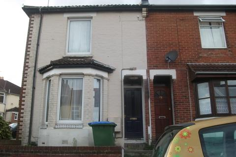 4 bedroom house to rent - Northcote Road, Highfield, Southampton, SO17