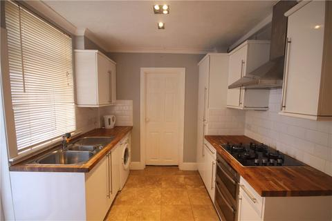 3 bedroom terraced house for sale - Seymour Road, Mitcham, CR4