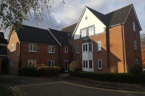 2 bedroom apartment to rent - Stratheden Place, Reading, RG1