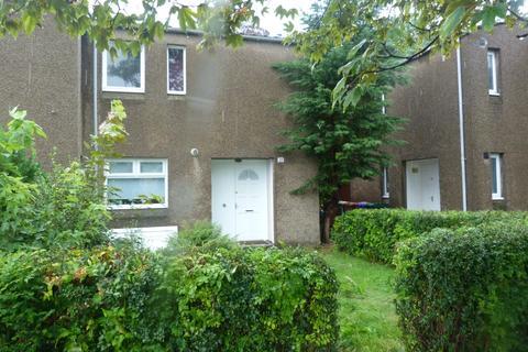 3 bedroom property to rent - Haugh Road, Elgin