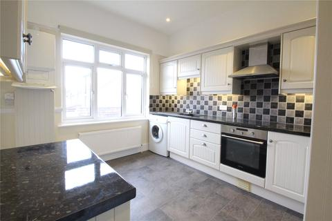 1 bedroom apartment to rent - Straits Parade, Bristol, Somerset, BS16