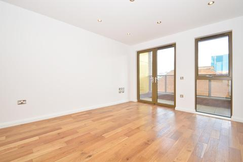 2 bedroom apartment for sale - Pitfield Street , London, N1