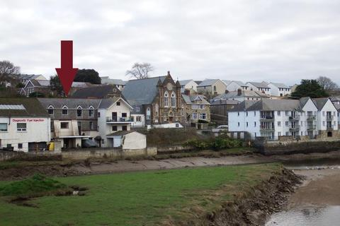 2 bedroom apartment to rent - Egloshayle Road, Wadebridge