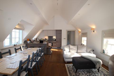 2 bedroom apartment to rent - Castle House, Tunbridge Wells TN1