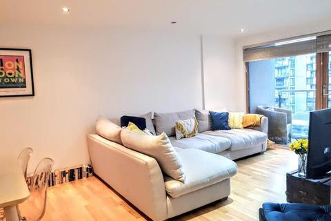 2 bedroom apartment to rent - LA SALLE, CHADWICK STREET, LEEDS, LS10 1NW
