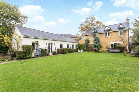 4 bedroom detached house for sale - Keen's Acre, Stoke Poges, Buckinghamshire, SL2