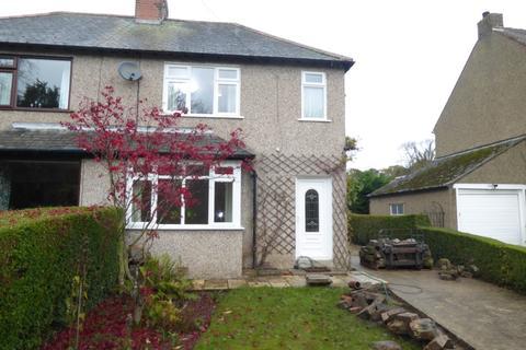 2 bedroom semi-detached house to rent - Glenmar, , Hexham, NE47 0LA