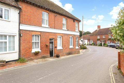 1 bedroom flat for sale - The Soke, Alresford, Hampshire, SO24