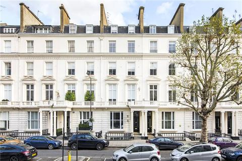 2 bedroom flat for sale - Warrington Crescent, London, W9